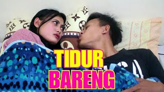 Video Kumpulan vidio lucu instagram | @tiohermawan118 MP3, 3GP, MP4, WEBM, AVI, FLV April 2019