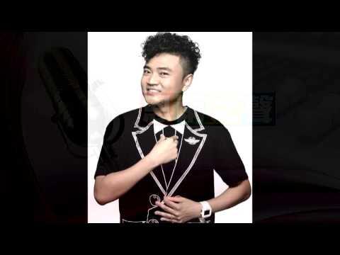 電台見證 詹志文 (08/31/2014於多倫多播放)