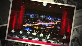 Nonton İstanbul in Gyeongju 2014 Film Subtitle Indonesia Streaming Movie Download