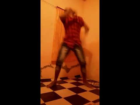 Video Dance by majnu for his juliii download in MP3, 3GP, MP4, WEBM, AVI, FLV January 2017