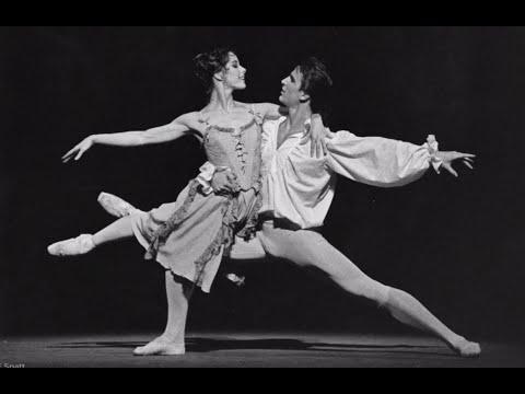 Manon: Darcey Bussell and Deborah MacMillan on Kenneth MacMillan's masterpiece (The Royal Ballet)