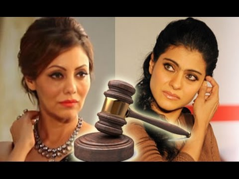 Kajol-Gauri-Khan-in-Legal-Problem-Pan-Masala-Ad-Shah-Rukh-Khan-Ajay-Devgn-Govinda-09-03-2016