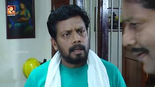 Video Aliyan VS Aliyan | Comedy Serial by Amrita TV | Episode : 135 | Kuttakam MP3, 3GP, MP4, WEBM, AVI, FLV Agustus 2018