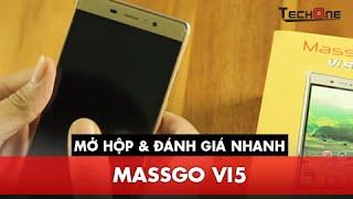 Massgo Vi5