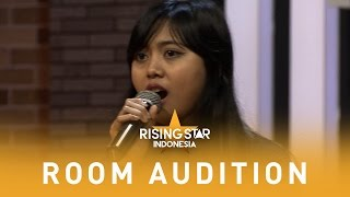 "Video Mega Indriyanti ""Wanita Yang Kau Pilih"" 