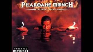 Pharoahe Monch Simon Says Skitz Version ft Roots Manuva & Rod
