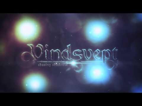 Emotional/Folk Music - Vindsvept - Chasing Shadows