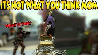 Mod trolling xbox one girls! In this video we trolled on black ops 2 online with more MODS! Also a HUGE shoutout to you guys for getting us to 500,000 SUBSCRIBERSSSSS!!! I now have a app game coming to android/apple soon for you guys!Also Follow Me On:Instagram: Ripped_RobbyTwitter: @Ripped_Robby_Snapchat: Robbywashburnn