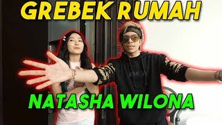 Video GREBEK RUMAH NATASHA WILONA!! Atta Salting... #AttaGrebekRumah MP3, 3GP, MP4, WEBM, AVI, FLV Juni 2019