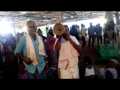 Video Ryalapally Beerappa pandaga(1) download in MP3, 3GP, MP4, WEBM, AVI, FLV January 2017