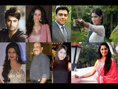 Top 10 Highest Paid Hindi Serial Actors !