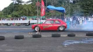 Nonton Gmc Stag International Drags 2013 Film Subtitle Indonesia Streaming Movie Download