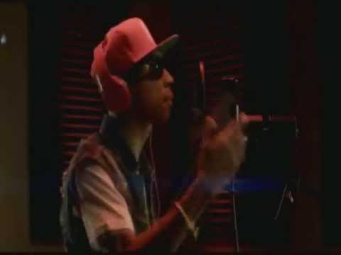 Tyga - Far Away Feat. Chris Richardson (OFFICIAL MUSIC VIDEO 2011) + LYRICS