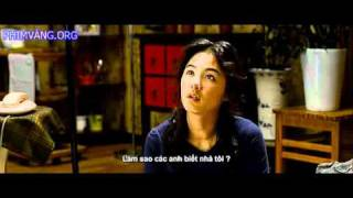 Nonton Kiss Me Kill Me 2009    Phimvang Org Clip4 Film Subtitle Indonesia Streaming Movie Download