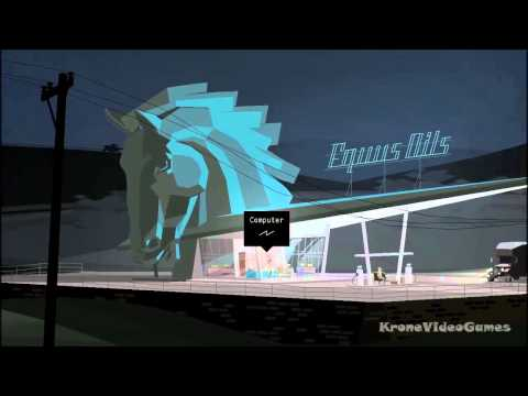 kentucky route zero pc game download
