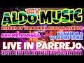 Download Lagu NEW ALDO MUSIC ARR MR. RANGGA FEAT VJ NANDA & VJ TIKA SPESIAL PENUTUPAN LIVE PAREREJO Mp3 Free