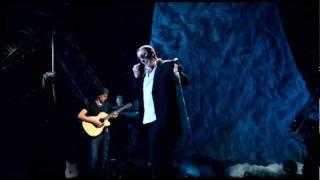 Григорий Лепс - Лабиринт (Водопад. Live)