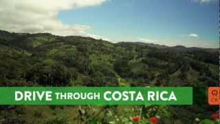 Costa Rica's varied landscape -- of mountains, volcanoes and beaches -- lends itself toward every type of experience. One of the...