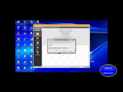 CleanMyPC Registry Cleaner 4.3 Incl. Serial 2011