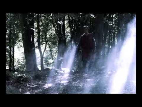Tekst piosenki Van Canto - Wishmaster po polsku