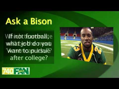 John Crockett Interview 10/4/2012 video.