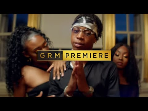 EO – Bend Low [Music Video] | GRM Daily