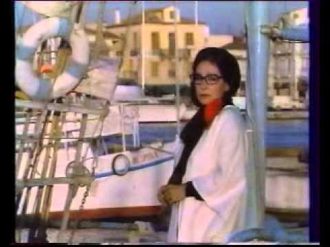 Nana Mouskouri - Aranjuez Mon Amour