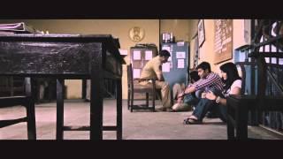 Kadavul Paathi Mirugam Paathi Movie Teaser