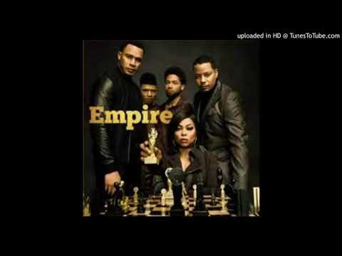 Empire Cast - Big Shoes (feat. Serayah & Yazz)