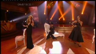 Download Lagu Spice Girls - Headlines (Friendship Never Ends) - Children In Need - HD Mp3
