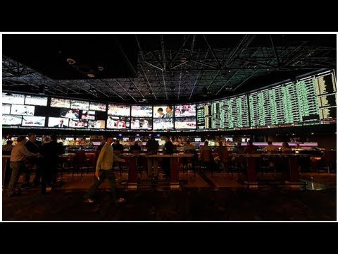 NFL - How to bet Tennessee Titans-New England Patriots divisional-round game