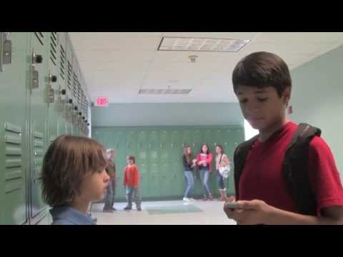 bullies - Nobody Likes a Bully is a life-like story of school bullying from different perspectives. Along the way, Coach Kozak answers questions like how to stop bully...