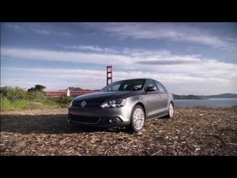 2011 Volkswagen Jetta NEW Official Video!