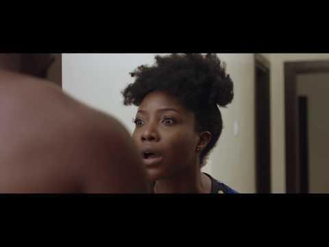 Entangled (TV Film) Trailer