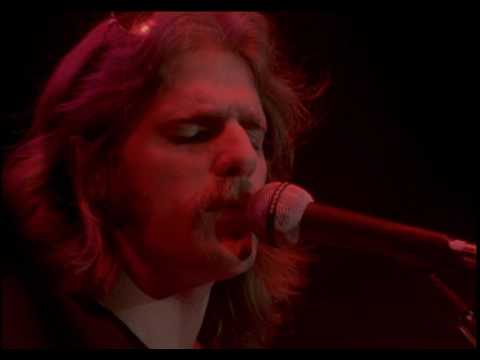 The Eagles Live Capitol Center1977 1080p Bluray DTS 5.1