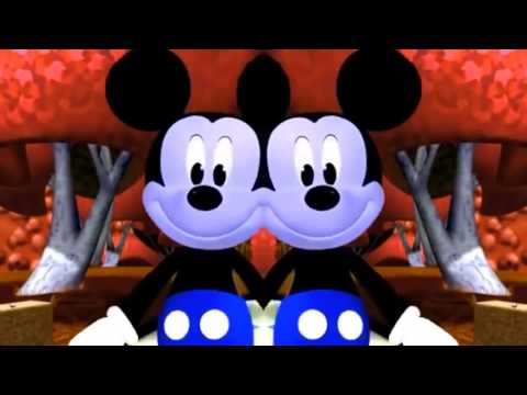 Video Mickey Mouse Clubhouse Theme Song Has a Conga Busher download in MP3, 3GP, MP4, WEBM, AVI, FLV January 2017