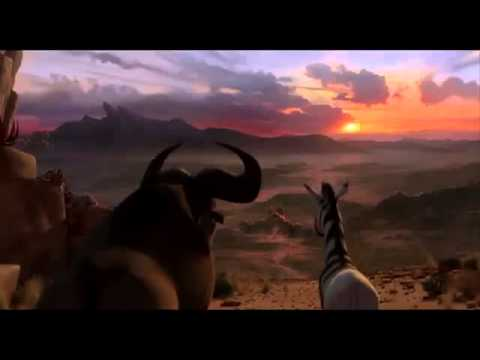 Preview Trailer Khumba