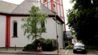 Siegen Germany  city photos gallery : Siegen, Germany