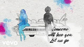 Video Hailee Steinfeld, Alesso - Let Me Go (Lyric Video) ft. Florida Georgia Line, WATT download in MP3, 3GP, MP4, WEBM, AVI, FLV January 2017