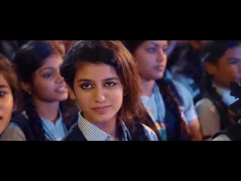 Video Tohar ankhiya ke kajal   whatsapp bhojpuri download in MP3, 3GP, MP4, WEBM, AVI, FLV January 2017