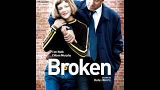 Nonton Electric Wave Bureau   Colours  Broken Soundtrack   17 17  Film Subtitle Indonesia Streaming Movie Download