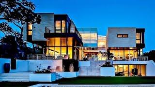 Stuart (FL) United States  city images : Delightful Luxury Waterfront Residence in Sewall's Point, Stuart, Florida, USA