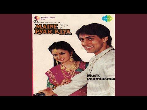 Video Kabootar Ja Ja Ja With Jhankar Beats download in MP3, 3GP, MP4, WEBM, AVI, FLV January 2017