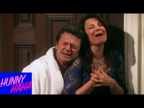 A Date with Destiny | Happily Divorced S1 EP4 | Full Episodes