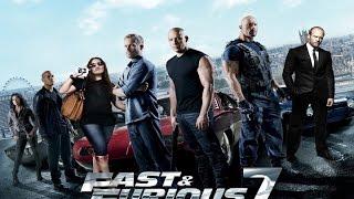 Nonton Fast and Furious 7 DER GANZE FILM [REVIEW/ZUSAMMENFASSUNG] Film Subtitle Indonesia Streaming Movie Download