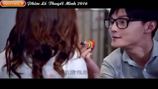 Nonton Phim T  Nh C   M N  Ng B   Ng C   N  Ng G   I C   M Thuy   T Minh Film Subtitle Indonesia Streaming Movie Download