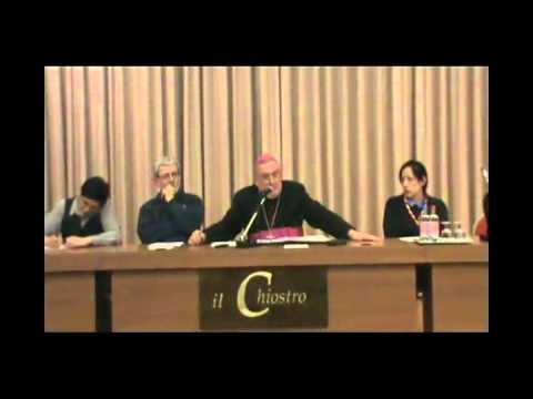 Il Vescovo, pastore della Diocesi, incontra le comunità del Verbano
