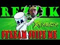 Download Lagu FORTNITE LIVE PLAYING WITH MARTIMERT YTUBE Mp3 Free