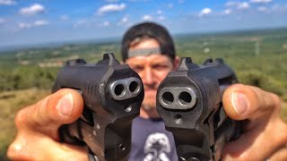 Video Technically this gun should be a FELONY, but here's why it's not... MP3, 3GP, MP4, WEBM, AVI, FLV September 2019