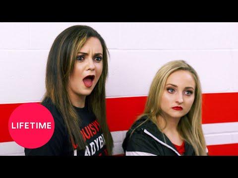 So Sharp: Rose Confronts Marissa (Episode 3) | Lifetime